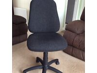 New office chair. Now reduced