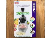 Yonanas - Healthy Ice Cream Maker