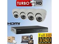 HD CCTV INSTALLERS BARGAIN PRICES