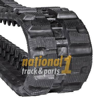 Cat 259b Skid Steer Track Track Size 320x86x53