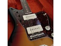 American Vintage Fender Jazzmaster