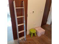 Loft Ladder (extend upto 2 metre)