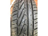 185/60//14 tyre