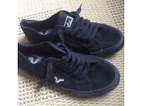 Voi Trainers as new,UK size 6, Quick sale at only £15