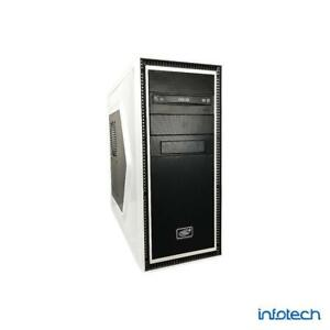 BLOWOUT SALE!! up to 35% OFF!! + FREE SHIPPING on Gaming/Business Class PC's - Infotech Computers - Now until Nov 24!