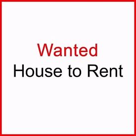 **Wanted** 1 - 2 Bedroom House, Flat, Studio, Apartment in NG9 area. Full time employed, non smoker