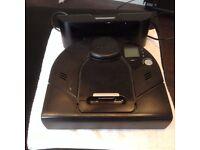 Neato xv signature Robotic vacuum cleaner