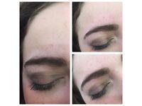 Make Up Artist / Beautician