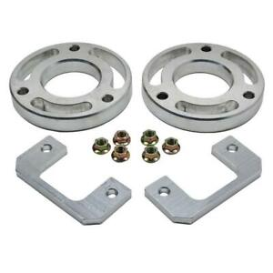 ReadyLift 2.25 Inch Front Leveling Kit for GM Trucks and SUV | 66-3085