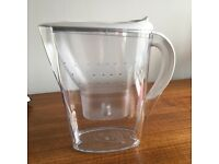 BRAND NEW Brita Marella Water Filter Jug