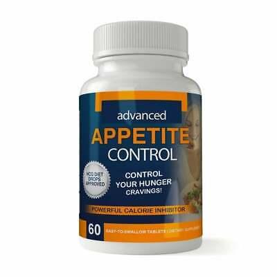 Sugar Control Diet - Weight Loss Control Women Fat Burn Block Sugar 60 Caps Diet Pills Free Shipping