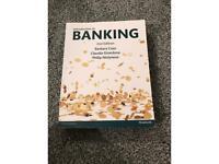 Banking book
