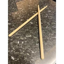 Drum Sticks (New)