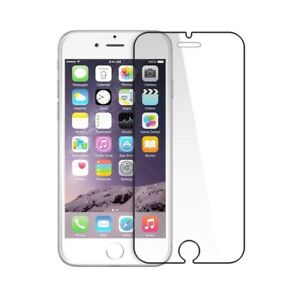 iPhone Tempered Glass Only $10