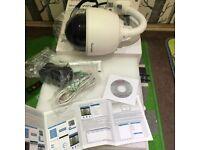 Sumpple S610 Smart WiFi CCTV