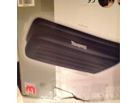 Single Airbed confort nearly new (Best Way)