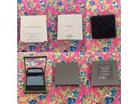 REDUCED Burberry sheer eyeshadow