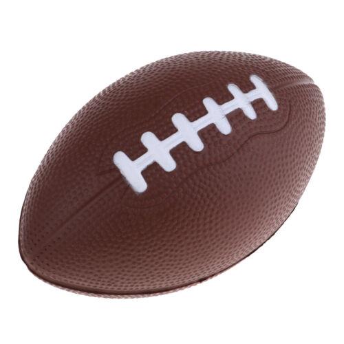 American Football Ball für Freizeitspieler und Sammler
