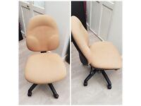 Desk/ office chair