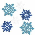 Snowflake Party Decorations