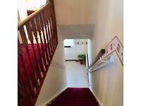 Crebilly Road, Ballymena 3 Bedroom Terraced house for Rent