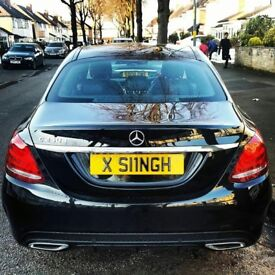 Private Cherished Registration Number Plate Mr Singh Sikh Hindu Muslim Jatt Kaur Asian 786