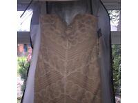 Watters wtoo pippin wedding dress 8