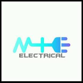 Electricians and Electrical Apprentices Belfast / Dublin