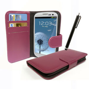 Top Five Samsung Galaxy S3 Accessories