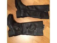 Boots for sale. Harley Davidson boots