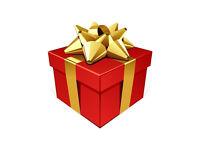 12 MONTHS UK SKY GIFT FOR SKYBOX OPENBOX DM BLADE MEDIA VU+ AMIKO ZGEMMA
