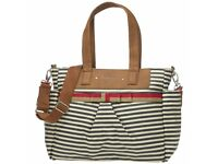 Babymel Cara Changing bag