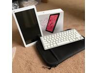 """10.2"""" IT Tablet"""