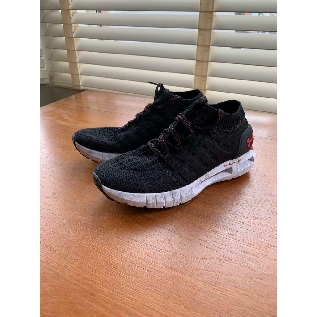 official photos 775ac 43224 Under Armour Phantom Connected Running shoes | in Southside, Glasgow |  Gumtree