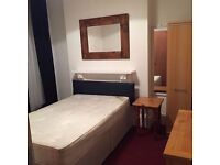%%% 2 Double rooms in Kilburn %%% Lovely clean house