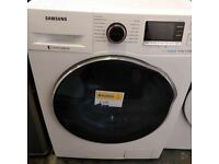 Samsung Washer/Dryer (9kg) *Ex-Display* (6 Month Warranty)