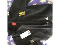 inchmalo school uniform