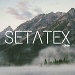 setatex321