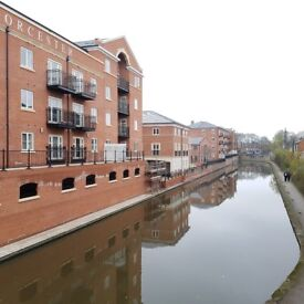 2 Bedroom Flat to rent Biscuit Kiln House-NO FEES