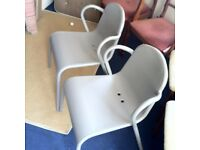 Chairs 6 x