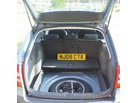 Full service history. Very good condition. Priced to sell quickly. Great car.