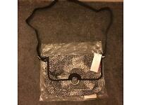 New Kipling Handbag - Open to Offers
