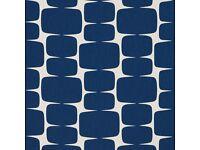 Brand new Scion Lohko fabric
