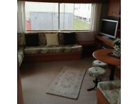 Caravan To Rent Skegness Available Now