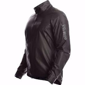 Gore Bike Wear Gore-Tex ONE 1985 Shakedry Cycling Jacket - Medium M - New BNWT