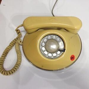 TÉLÉPHONES *  RETRO  DECO  VINTAGE ANTIQUE  *  TELEPHONES