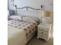 lovely double room to rent in welling bexleyfully furnished with fridge microwave 25 mins london