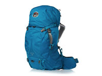 Osprey Sirrus 36 Litre Womens Backpack