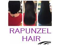 ***Spelical Offer*** Full Head of Hair Extensions Only £200 - Rapunzel Hair by Jade