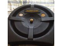 Cymbal Hardcase